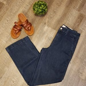 A New Day trouser jeans